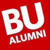 BU Alumni Association