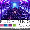 Flovinno Wedding & Events