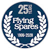 Flying Spares