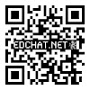 EDCHAT®