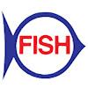 Euclid Fish Company