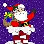 ChristmasAlwaysTV