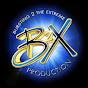 B2XProduction