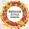 Russian Style Folkestra