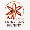 Tatry-Spiš-Pieniny
