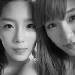 TaeNyism27