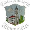Burschenverein Altomünster e.V.