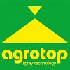 agrotopLive