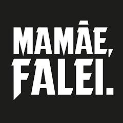 Mamaefalei