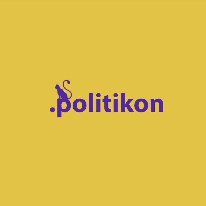 Youtubeur Politikon