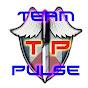 TeamPulseClan