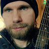BrianBullerMusic