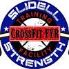 CrossFit FYR