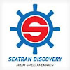 Seatran Discovery