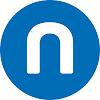 NETNODE AG