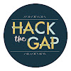 Hack the Gap