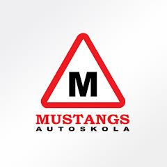 Mustangs autoskola