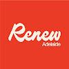 Renew Adelaide