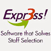 StaffSelectionSolved