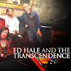 TranscendenceTV