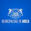 Municipalidad de Arica