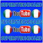 SuperSteOnBoard
