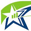 Southeast Texas Economic Development Foundation