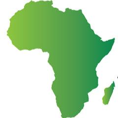 Tru Africa