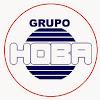 Grupo Hoba