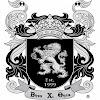 Beta Chi Theta National Fraternity, Inc.