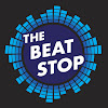 The Beat Stop