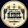 Boothill Rebel