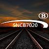 sncb7020
