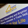 train4tradeskills
