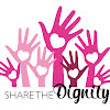 Share the Dignity