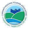 Carmarthenshire Tourism Association