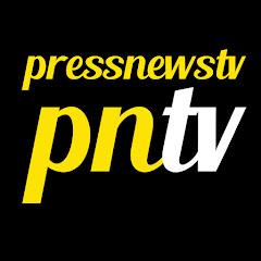 pressnews tv's channel picture