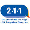 2-1-1 Tampa Bay Cares