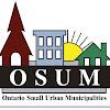OSUM Videos