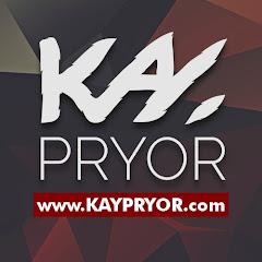 Kay Pryor Music