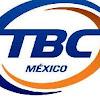 TBC México