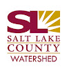 SLCo Watershed