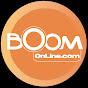 BOOM Media, Marketing & Promotions Inc.