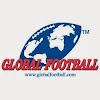 globalsportsgroup