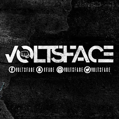 Volts FaceTV