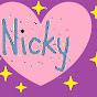 Nicolesss103