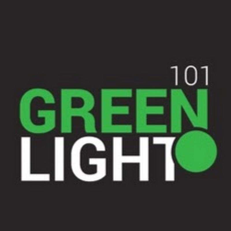 GreenLight Stock Footage