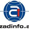 Azadinfo.az