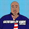 Secretary Of Shade