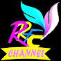 RR FC